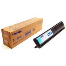 Тонер Toshiba E-studio 163/165/166/167/203/205/206/207/237 24k (т.675г) T-1640E (о) арт.:6AJ00000024/6AJ00000186