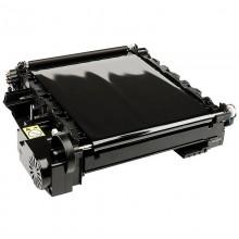 Трансфер КИТ HP CLJ 4700/4730/CM4730/CP4505 Transfer Kit (Q7504A/RM1-3161/RM1-1708)