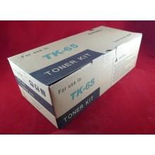 ELP-картриджи Тонер-картридж для Kyocera FS-1800/3800 TK-60 20K ELP Imaging® арт.:CT-KYO-TK-60