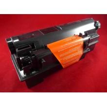 ELP-картриджи Тонер-картридж для Kyocera FS-4000DN TK-330 20K ELP Imaging® арт.:CT-KYO-TK-330