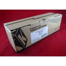 ELP-картриджи Тонер-картридж для Kyocera FS-1030 TK-120 7.2K ELP Imaging® арт.:CT-KYO-TK-120