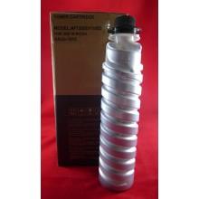 ELP-картриджи Тонер Ricoh type 1250D/1150D Aficio 1013 (туба 230г)  ELP Imaging®