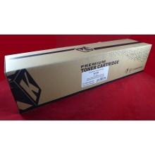 Тонер Ricoh type 6210D/6110D Aficio 1060/1075/2060/2075/MP5500/6000/6001/6002/6500/7000/7500 (туба 1220г) ELP Imaging®