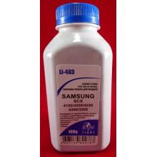 Black&White Тонер SAMSUNG ML-216x SCX 320x/340x/4100/4200/4220/4300, SL-M2020/2070 (фл. 100г) B&W Light фас.Россия арт.:LI-463