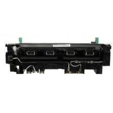 Печь Samsung CLP-600/600N (JC96-04239C/JC96-03438A/CLP-F600B)