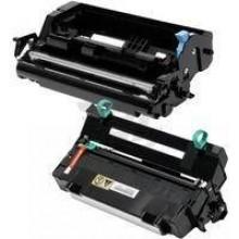 Сервисный комплект KYOCERA MK-130FS-1350DN/1028MFP/1128MFP 100K арт.:1702H98EU0