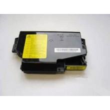 Блок лазера (сканер) Samsung ML-1640/2240/2570/2571/2510/SCX-4725 (JC96-04065A) (разъем двурядный)