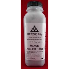 AQC-RUS Тонер XEROX P8e/Lexmark E310 (фл,180 г) AQC-США фас.Россия арт.:AQC-239