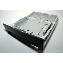 250-листов кассета (лоток 2) HP LJ 1320/3390/3392 (RM1-1292) OEM