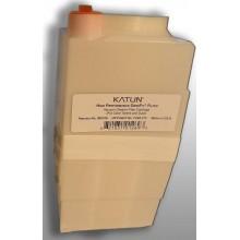 Фильтр для пылесоса 3М/SCS OmniFit High Performance (тонкой очистки, Type 1) (Katun/Atrix) арт.:000106