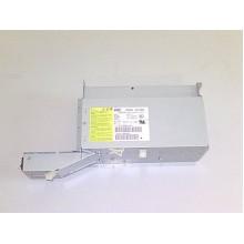 Блок питания в сборе HP DJ T610/T1100/Z2100/Z3100/Z5200 (Q5669-60693/Q6677-67012)