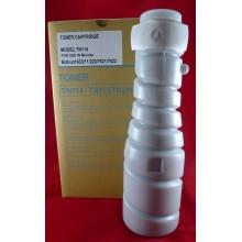 ELP-картриджи Тонер Konica-Minolta Di152/183/211/1611/2011/bizhub 162/163/210/211 type 106B/TN-114 (туба 413г) ELP Imaging®