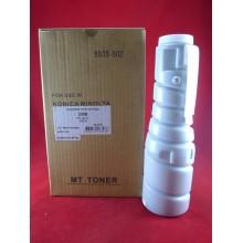 ELP-картриджи Тонер Konica-Minolta Di2510 type 205B (туба 420г) ELP Imaging®