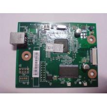 Плата форматера (не сетевая) HP LJ 1020/1018 (CB409-60001/Q5426-60001/CB440-60001/CB409/440) OEM