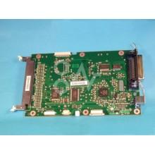 Плата форматера (не сетевая) HP LJ 1320 (CB355-60001/CB355-67901/Q3696-60001) OEM