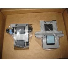 Сервисный набор ADF HP LJ M5025/M5035 (Q7842A/Q7842-67902) Maintenance kit