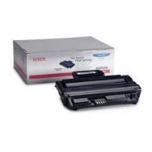 Принт-картридж XEROX PHASER 3250 5K арт.:106R01374