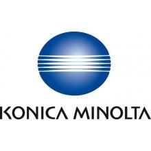 Защелка лотка Konica-Minolta 7020/DB-209/210/211/409/410/411 (26NA50080)