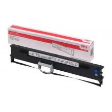 Картридж с красящей лентой для матричного принтера OKI Microline 6300FB арт.:43503602