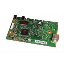 Плата форматера (не сетевая) HP LJ 1022 (CB406-60001/CB406-60002/Q5427-60001) OEM
