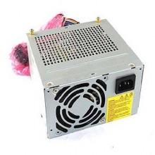 Блок питания в сборе HP DJ 500/750C/800/815/820 (C7769-60387/С7769-60145/C7769-60334/C7769-60122)