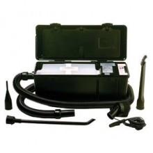 Пылесос 3M Electronic Service Vacuum Cleaner 497ABF/497ABG, 220V (Katun/SCS) арт.:17241