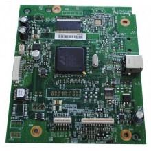 Плата форматера (не сетевая) HP LJ M1120 (CC390-60001) OEM