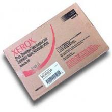 Девелопер XEROX 700/C75 черный арт.:005R00730