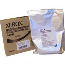 Девелопер XEROX 700/C75 голубой арт.:005R00731
