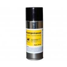Изопропанол Hi-Black высокой степени очистки, 520 мл, аэрозоль арт.:1507060200216
