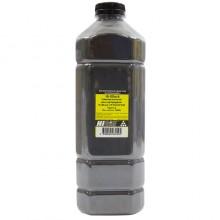 HP Тонер Hi-Black Универсальный для картриджей Hi-Black CF218/CF230, Тип 6.5, Bk, 1 кг, канистра арт.:4010715509263