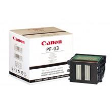2251B001 Печатающая головка Canon PF-03 IPF-600/IPF-6100 (O) арт.:995631188