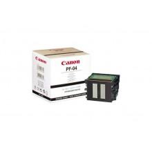 3630B001 Печатающая головка PF-04 Canon (O) арт.:9956311880